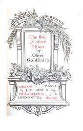 The Bee: & Other Essays