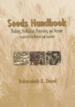 Seeds Handbook