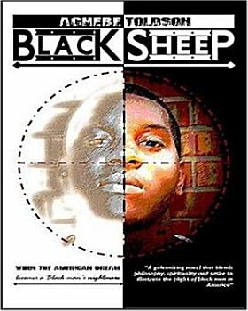 Black Sheep PDF