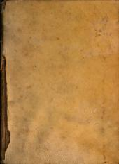 Opere del proposto Lodovico Antonio Muratori: Volume 13,Parte 2