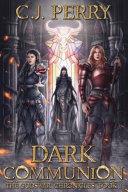 Dark Communion PDF