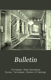 Bulletin: Issue 2, Part 4