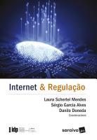 S  rie IDP   Internet   Regula    o PDF
