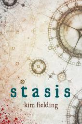Stasis: Edition 2