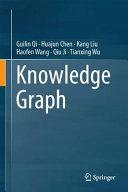 Knowledge Graph PDF