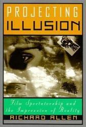 Projecting Illusion Book PDF