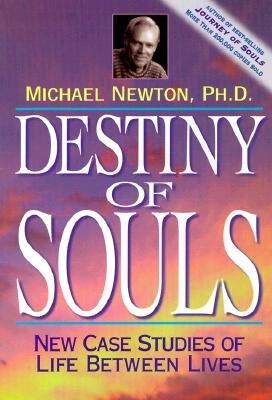 Destiny of Souls PDF