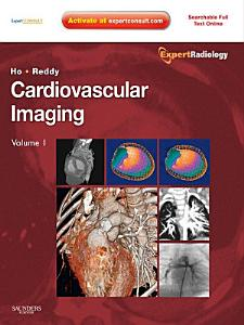 Cardiovascular Imaging E Book PDF