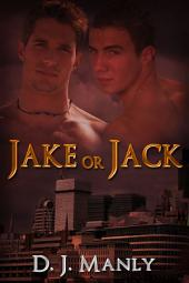 Jake or Jack