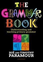 The Grammar Book PDF