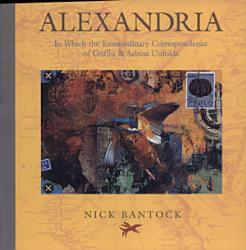 Alexandria Book PDF