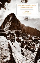 Peru and Peruvian Tales