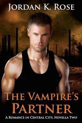 The Vampire S Partner Book PDF