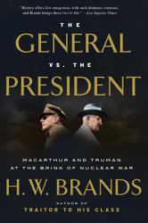 The General Vs The President Book PDF