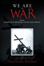 We Are at War Book 9