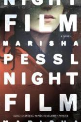 Night Film  A Novel PDF