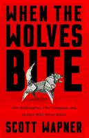 When the Wolves Bite PDF