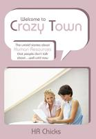 Welcome to Crazy Town PDF