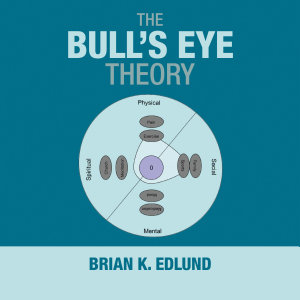 The Bull s Eye Theory