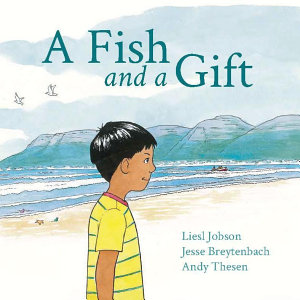 A Fish and A Gift