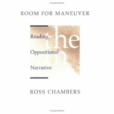 Room for Maneuver