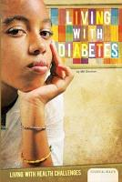Living with Diabetes PDF