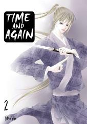 Time and Again: Volume 2