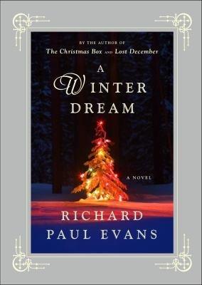 Download A Winter Dream Book