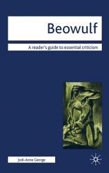 Beowulf Book PDF