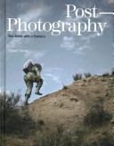 Post-Photography