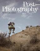Post Photography
