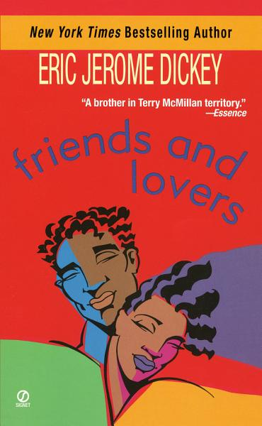 Download Friends and Lovers Book