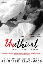 Unethical