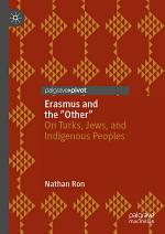 """Erasmus and the """"Other"""""""