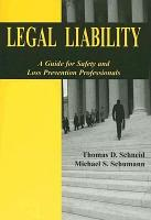 Legal Liability PDF
