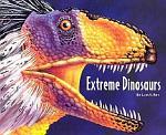 Extreme Dinosaurs