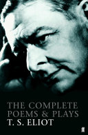 The Complete Poems and Plays PDF