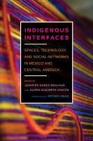 Indigenous Interfaces PDF