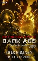 Dark Age   Buch 2 PDF