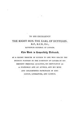 The Origin of the World According to Revelation and Science PDF