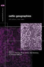 Celtic Geographies