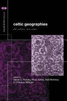 Celtic Geographies PDF