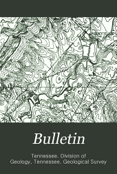Bulletin: Volumes 3-5
