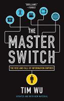 The Master Switch PDF