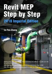 Revit MEP Step by Step 2018 Imperial Edition
