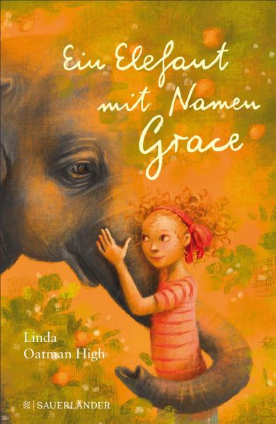 Ein Elefant mit Namen Grace PDF
