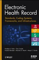 Electronic Health Record PDF