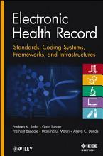 Electronic Health Record PDF