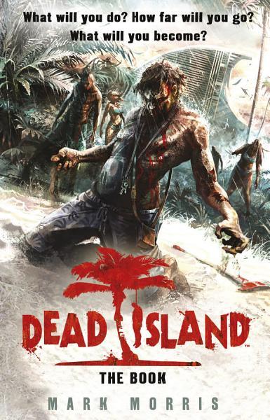 Download Dead Island Book