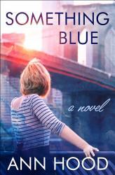 Something Blue Book PDF